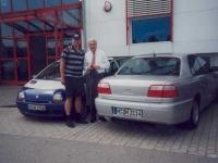 2000-05-26-abschied-lothar-matthaeus-fcb_nationalmannschaft-stutz-mit-vizepräs-scherer