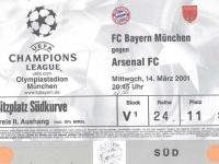 2001-03-14-cl-fcb_arsenal-1_0-olympiastadion-karte
