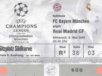 2001-05-09-cl-fcb_real-2_1-olympiastadion-karte