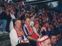 2001-05-09-cl-fcb_real-2_1-olympiastadion-ruschak-stutz