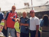 2001-08-04-bl-fcb_schalke-3_0-olympiastadion-hemetmayr-stutz