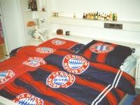 2002 03 01 FC Bayern München Schlafzimmer