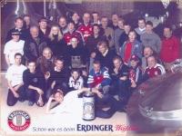 2002-03-23-bl-fcb_köln-2_0-olympiastadion-besuch-erdinger-weissbier