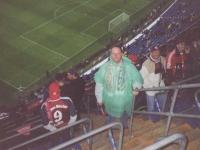 2002-04-10-cl-real_fcb-2_0-bernabeu-stadion-steilheit