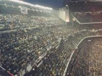 2002-04-10-cl-real_fcb-2_0-bernabeu-stadion-strömender-regen