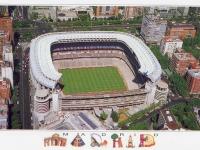 2002-04-10-cl-real_fcb-2_0-bernabeu-stadion