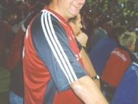2002-10-01-cl_spiel-fcb_ac-milan-1_2-verloren-neues-trickot-1