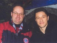 2002-12-weihnachsfeier-fcb-natternbach-mit-niko-kovac