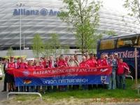 2005-05-31-eröffnung-allianz-arena-fanclub-natternbach