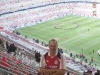 2005 05 31 Eröffnung Allianz Arena: FCB - Deutschland 4:2