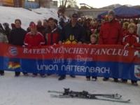 2008-02-09-schifahrt-fanclub-hauser-kaibling