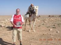 2008-03-02-fcbayern-magazin-in-der-libyschen-wüste