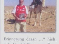 2008-04-13-fcb-magazin