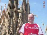 2008-04-25-fcb-vor-sagrada-familia-barcelona