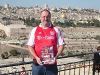 2008-11-23-fcb-magazin-vor-tempelberg-jerusalem