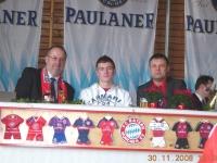 2008-11-30-weihnachtsfeier-in-natternbach-mit-toni-kroos-und-stutz