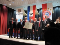 2009-12-13-weihnachtsfeier-bayern-fanclub-natternbach-gruppenfoto