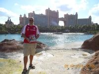 2010-03-05-fcb-magazin-nassau-bahamas-hotel-atlantis