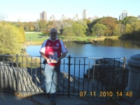 2010-11-07-fcb-magazin-new-york-central-park