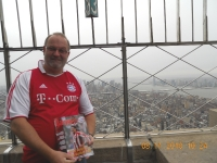 2010-11-07-fcb-magazin-new-york-vom-empire-state-building