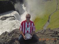 2011-08-20-fcb-magazin-island-gullfoss-wasserfall