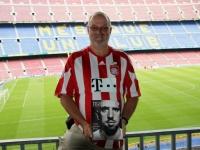 2011-10-17-camp-nou-barcelona