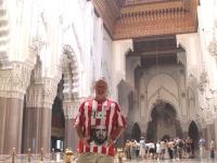 2011-10-19-fcb-casablanca-hassan-moschee-innen