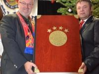 2011-12-04-weihnachtsfeier-fcb-buch