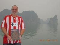 2012-01-01-fcb-halong-bucht-vietnam