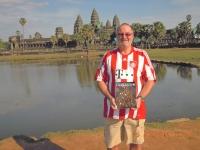 2012-01-09-fcb-angkor-wat-kambodscha