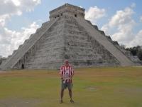 2012-03-30-fc-bayern-magazin-mexico-maya-stätte-chichen-itza