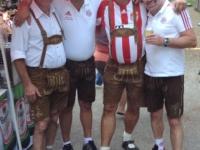 2012-08-15-fcbayern-fanclub-natternbach-sommerfest