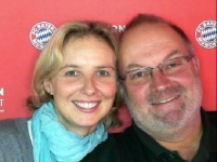 2012-10-26-erlebniswelt FC Bayern Museum