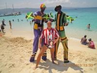 2013-03-13-fcb-magazin-in-jamaica-strand-montego-bay