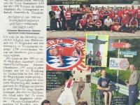 2013-04-23-fcbayern_bericht-in-die-ganze-woche