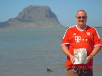 2013-11-06-mauritius-wahrzeichen-berg-le-morne