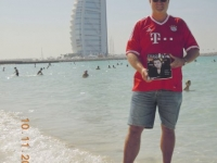 2013-11-10-dubai-burj-al-arab-einziges-7-sterne-hotel-der-welt