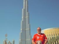 2013-11-10-dubai-burj-khalifa-höchstes-gebäude-der-welt