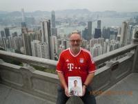 2014 02 19-skyline-von-hongkong-vom-peak-aus