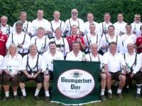 2014-07-03-gründungsfeier-25-jahre-fanclub-natternbach-mit-baumgartner-bier