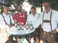 2014-07-03-gründungsfeier-25-jahre-fanclub-natternbach-mit-bounty