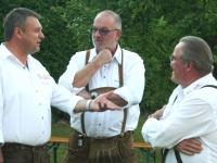2014-07-03-gründungsfeier-25-jahre-fanclub-natternbach-obmann-spricht