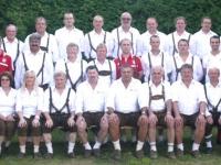 2014-07-03-gründungsfeier-25-jahre-fanclub-natternbach-vorstand-aktuell