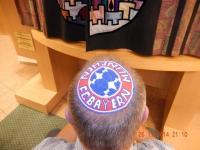 2014-11-26-fc-bayern-kippa-in-israel