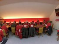2016 11 14 wunderschönes Vereinslokal