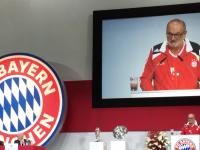 2017 11 24 FCB JHV München Rede Gerald Stutz
