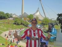 2012 05 19 München Olympiapark CL_Finale