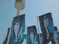 champions-league-total-im-wunderschönen-olympiapark