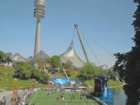 der-olympiapark-ist-an-vier-tagen-champions-league-park