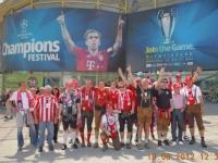 gruppenfoto-champions-league-olympiapark